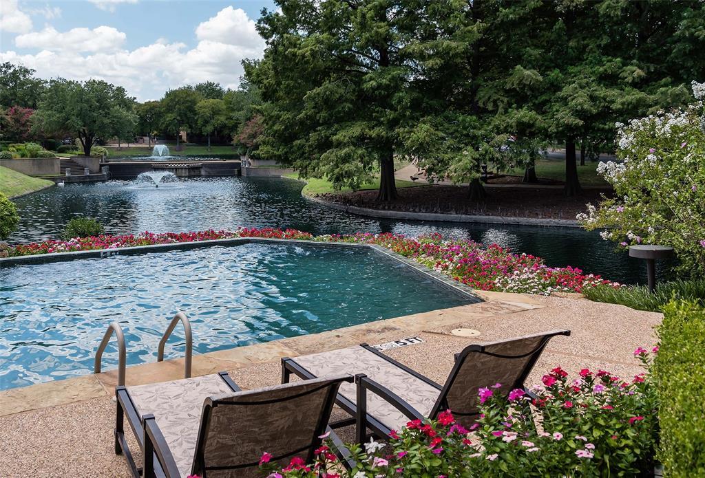 3 Glenshire Court, Dallas, Texas 75225 - acquisto real estate best luxury home specialist shana acquisto