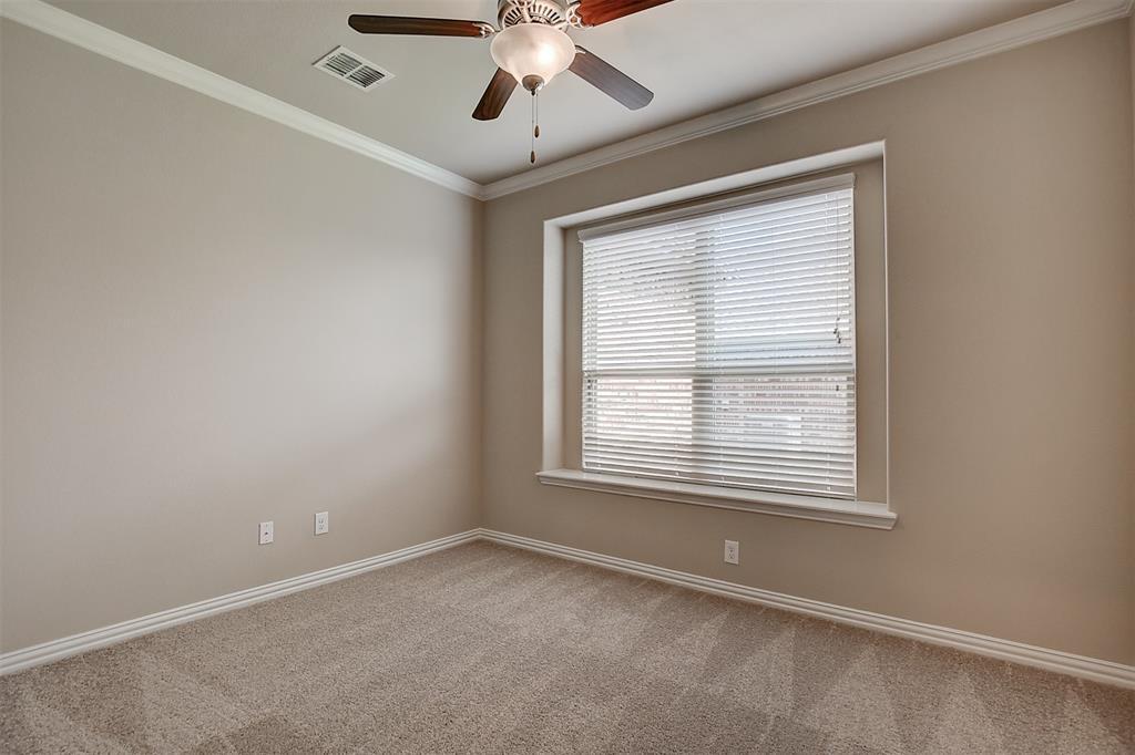 205 Churchill Drive, Fate, Texas 75189 - acquisto real estate best listing agent in the nation shana acquisto estate realtor