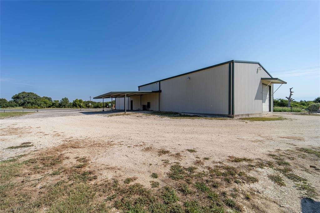 14767 US Highway 377 Dublin, Texas 76446 - acquisto real estate best real estate company in frisco texas real estate showings