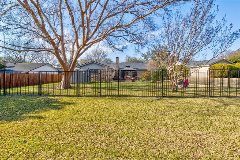 3825 Carman Drive, Benbrook, Texas 76116 - acquisto real estate best listing photos hannah ewing mckinney real estate expert