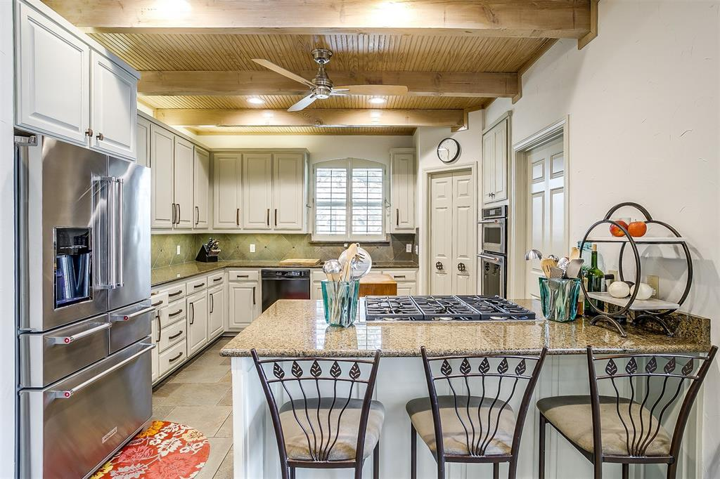 6701 Glen Meadow Drive, Fort Worth, Texas 76132 - acquisto real estate best listing agent in the nation shana acquisto estate realtor