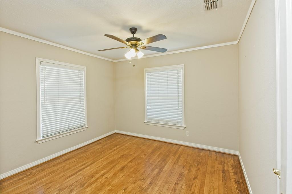 6324 Bordeaux Avenue, Dallas, Texas 75209 - acquisto real estate best listing photos hannah ewing mckinney real estate expert
