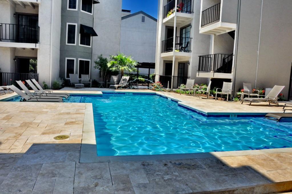 6910 Skillman Street, Dallas, Texas 75231 - acquisto real estate best photos for luxury listings amy gasperini quick sale real estate