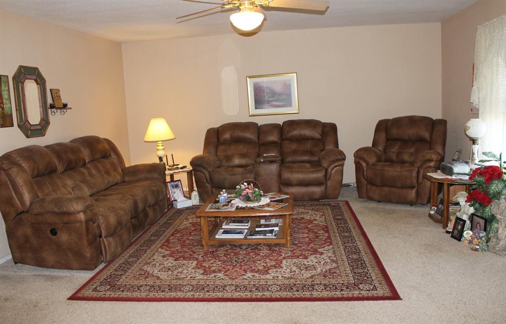 601 Waller Road, Kemp, Texas 75143 - acquisto real estate best allen realtor kim miller hunters creek expert