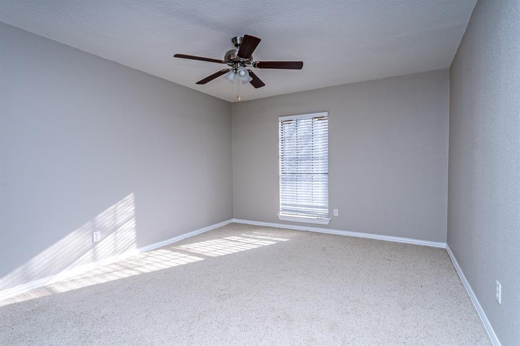 4009 Longstraw Drive, Fort Worth, Texas 76137 - acquisto real estate best designer and realtor hannah ewing kind realtor