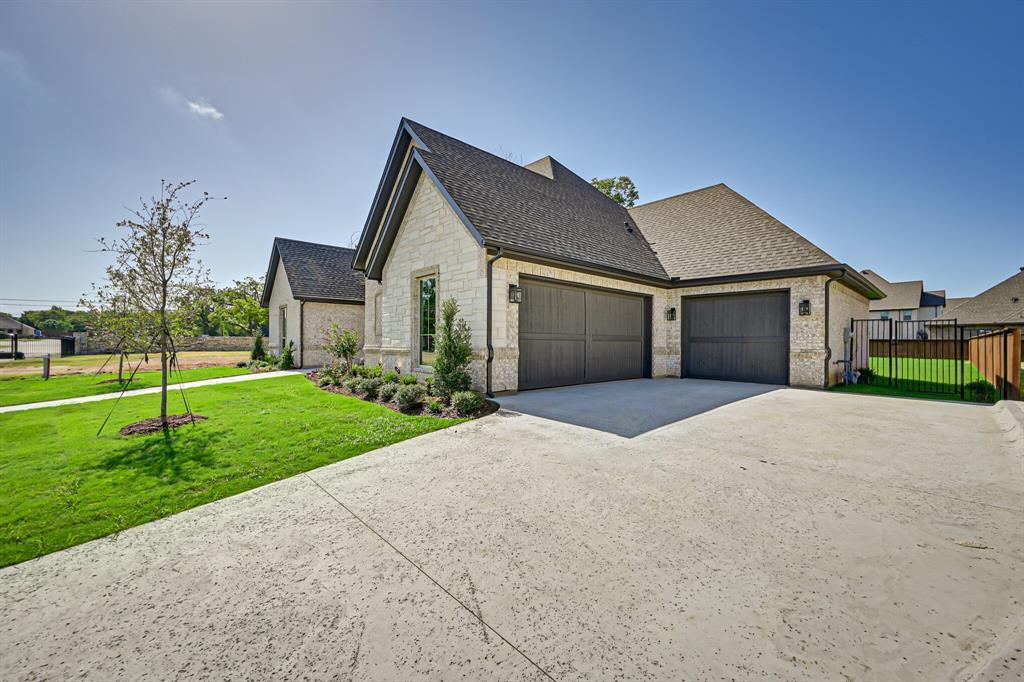 1708 Scarborough Drive, Arlington, Texas 76001 - acquisto real estate best luxury home specialist shana acquisto