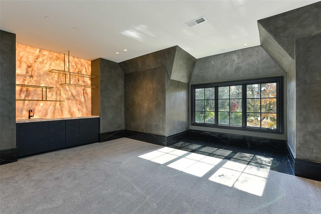 5828 Woodland Drive, Dallas, Texas 75225 - acquisto real estate smartest realtor in america shana acquisto