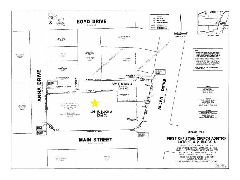 350 Main Street, Allen, Texas 75013 - acquisto real estate best allen realtor kim miller hunters creek expert