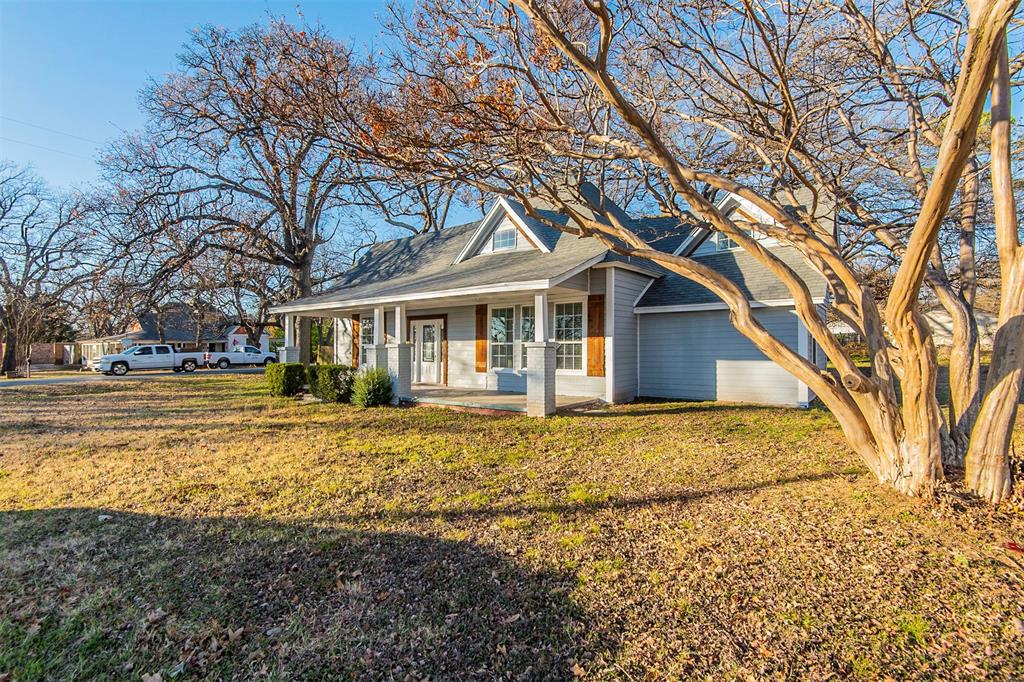 101 20th Street, Joshua, Texas 76058 - acquisto real estaet best boutique real estate firm in texas for high net worth sellers