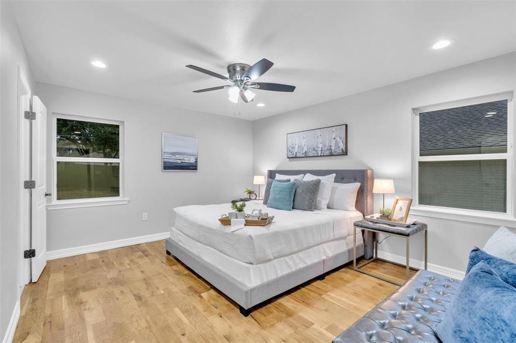 6933 Freemont Street, Dallas, Texas 75231 - acquisto real estate best designer and realtor hannah ewing kind realtor