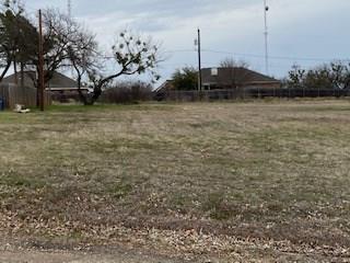 400 A Ridge Road, Breckenridge, Texas 76424 - acquisto real estate best the colony realtor linda miller the bridges real estate