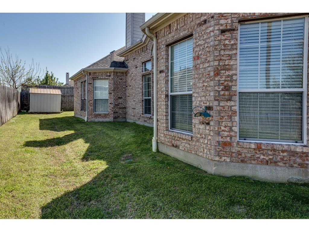 930 Morningside Trail, Murphy, Texas 75094 - acquisto real estate best style realtor kim miller best real estate reviews dfw