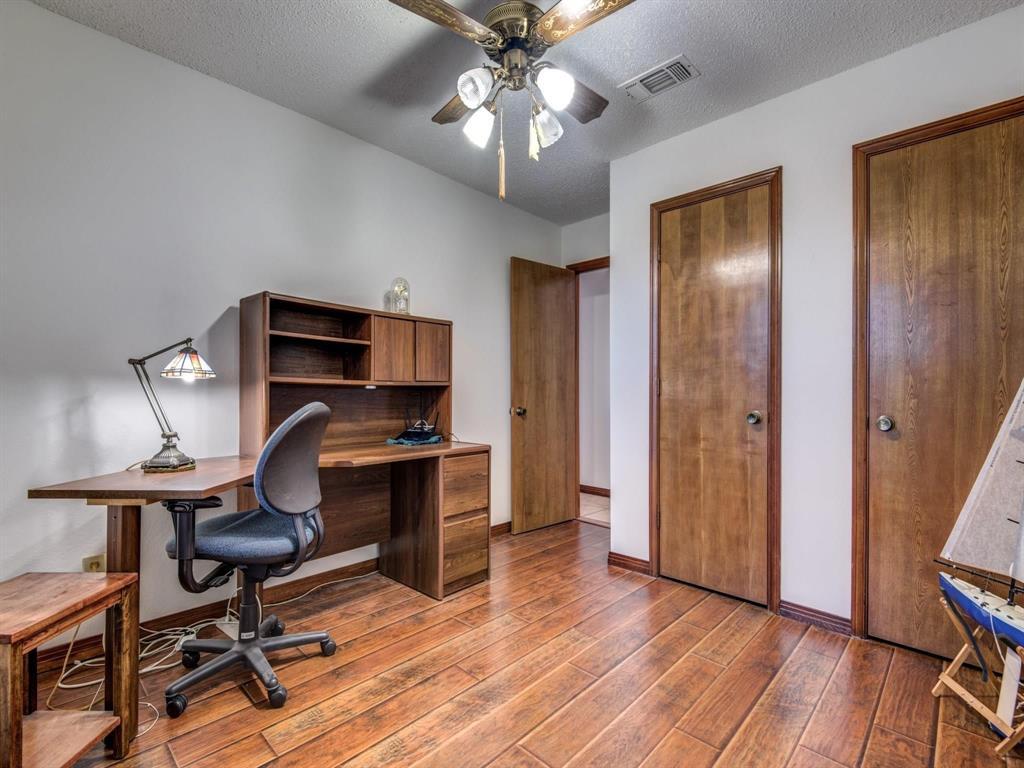 13960 Allen  Trail, Roanoke, Texas 76262 - acquisto real estate best plano real estate agent mike shepherd