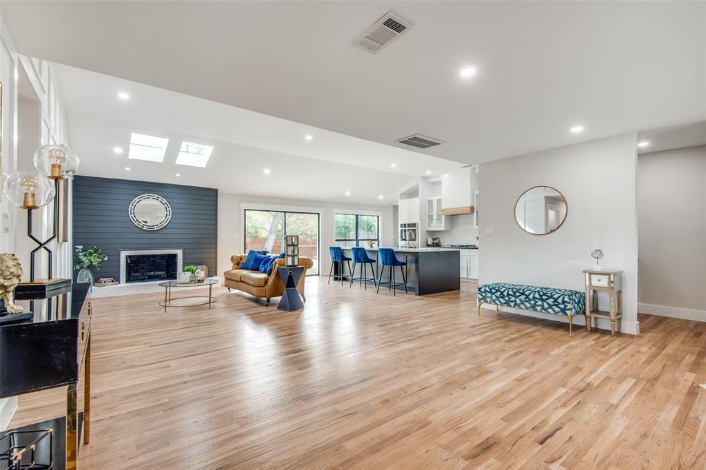 11431 Cromwell Court, Dallas, Texas 75229 - acquisto real estate best prosper realtor susan cancemi windfarms realtor