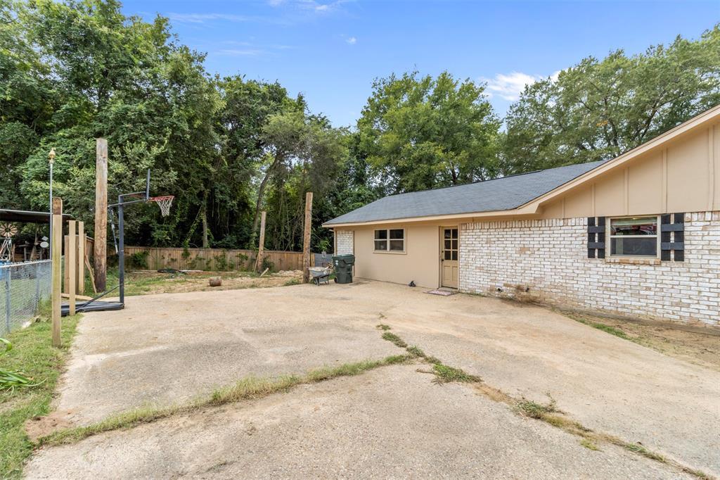 1709 Circle Drive, Tyler, Texas 75703 - acquisto real estate best negotiating realtor linda miller declutter realtor