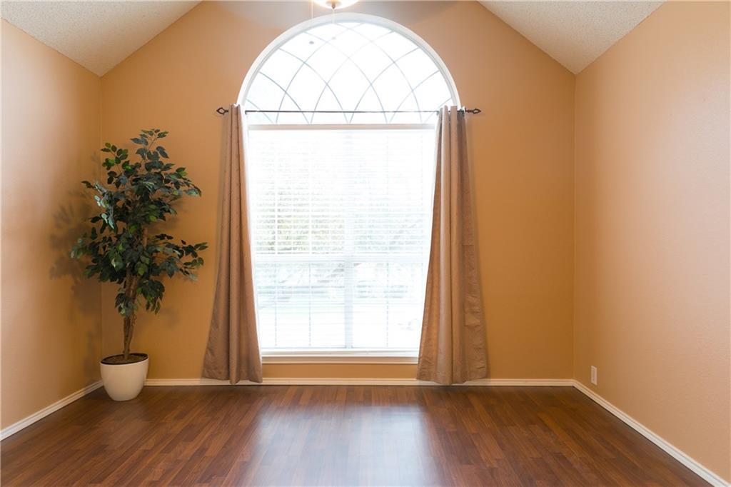 505 Dartmouth Lane, Allen, Texas 75002 - acquisto real estate best highland park realtor amy gasperini fast real estate service
