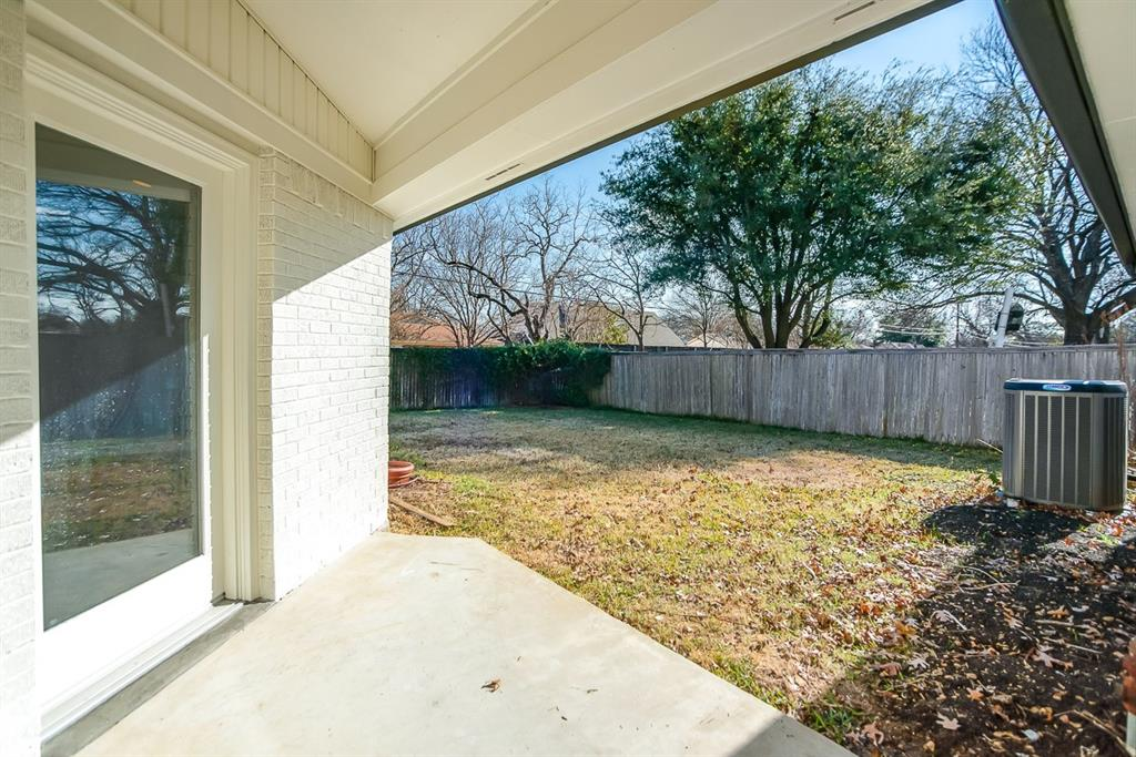 13434 Shahan Drive, Farmers Branch, Texas 75234 - acquisto real estate best realtor foreclosure real estate mike shepeherd walnut grove realtor