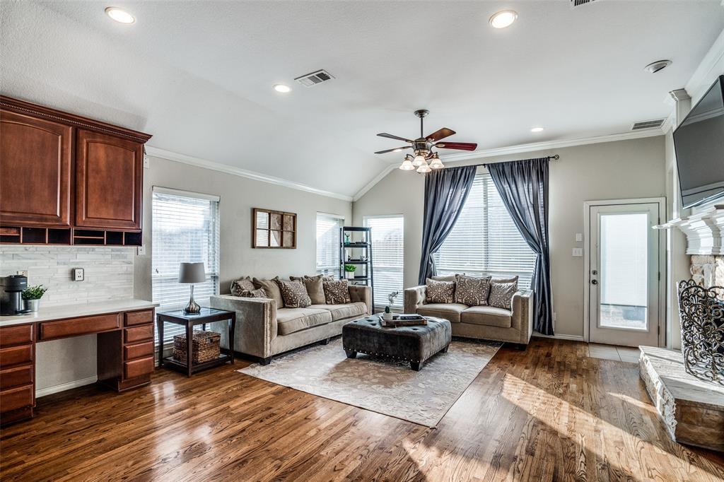 2551 Windgate Lane, Frisco, Texas 75033 - acquisto real estate best highland park realtor amy gasperini fast real estate service
