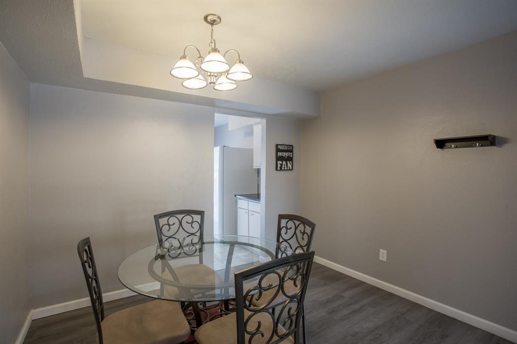 8055 Meadow  Road, Dallas, Texas 75231 - acquisto real estate best highland park realtor amy gasperini fast real estate service