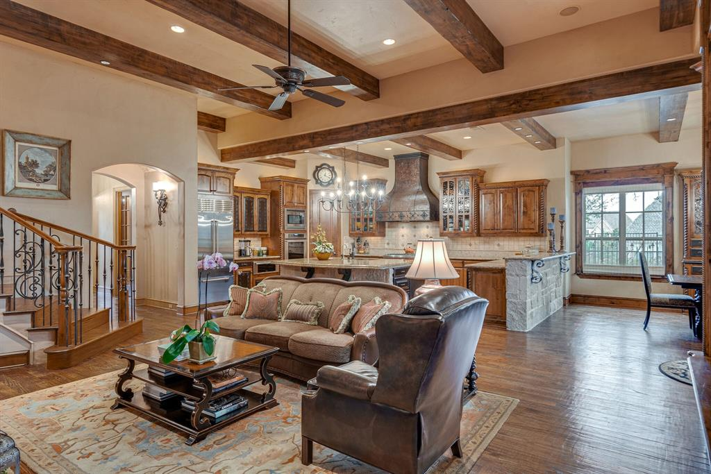 6100 Brazos Court, Colleyville, Texas 76034 - acquisto real estate best luxury buyers agent in texas shana acquisto inheritance realtor