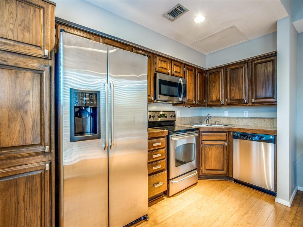 4203 Holland  Avenue, Dallas, Texas 75219 - acquisto real estate best real estate company in frisco texas real estate showings