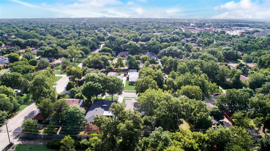 3415 Monte Carlo Street, Dallas, Texas 75224 - acquisto real estate best listing listing agent in texas shana acquisto rich person realtor