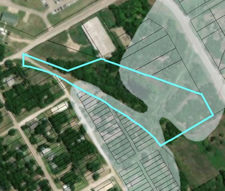 TBD Front Street, Mart, Texas 76664 - acquisto real estate best prosper realtor susan cancemi windfarms realtor