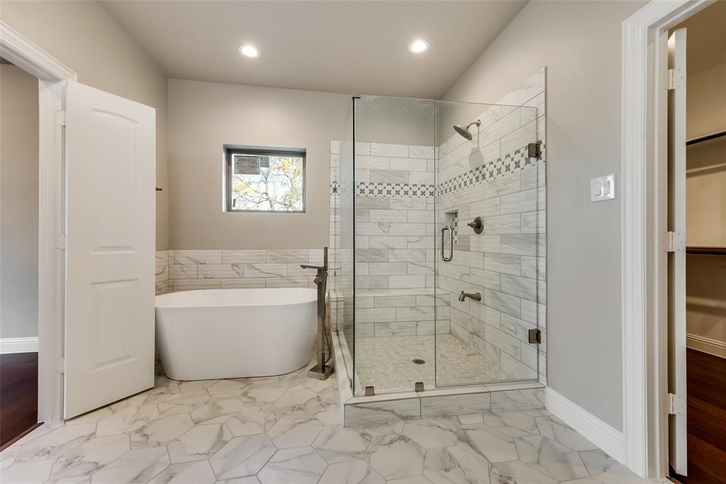 308 Wista Vista Drive, Richardson, Texas 75081 - acquisto real estate best realtor dallas texas linda miller agent for cultural buyers