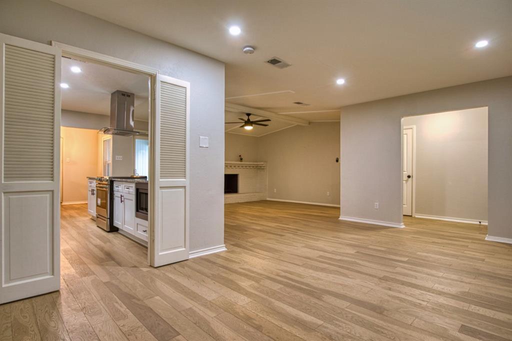 416 Northview Drive, Richardson, Texas 75080 - acquisto real estate best celina realtor logan lawrence best dressed realtor