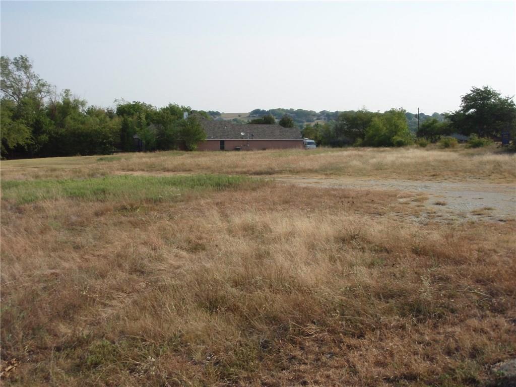 116 Hopi Trail, Fort Worth, Texas 76108 - Acquisto Real Estate best mckinney realtor hannah ewing stonebridge ranch expert