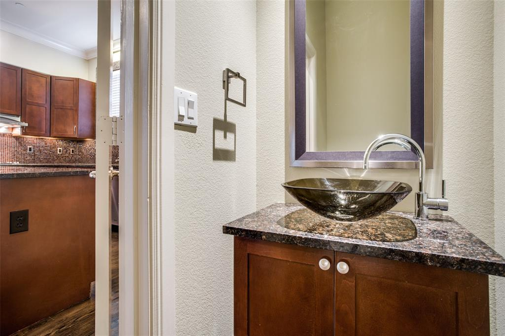 3200 Ross  Avenue, Dallas, Texas 75204 - acquisto real estate best realtor westlake susan cancemi kind realtor of the year