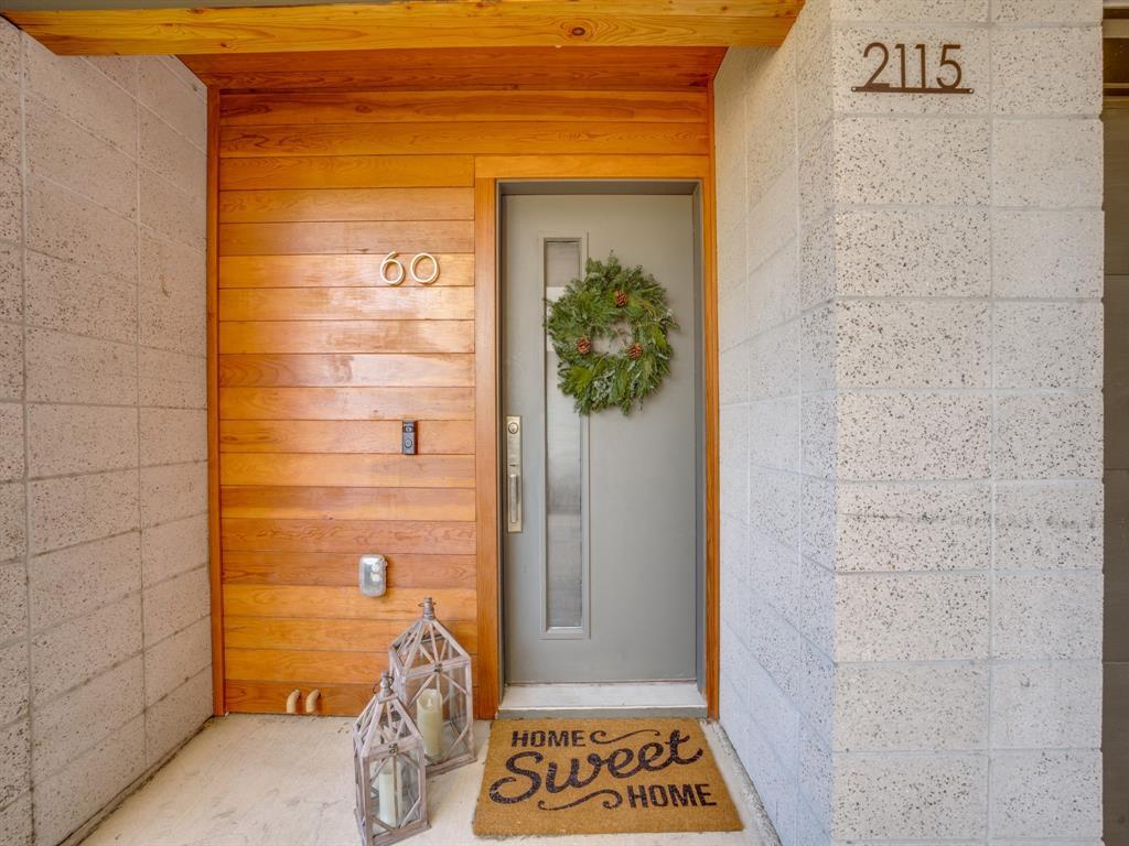 2115 Bennett Avenue, Dallas, Texas 75206 - acquisto real estate best allen realtor kim miller hunters creek expert