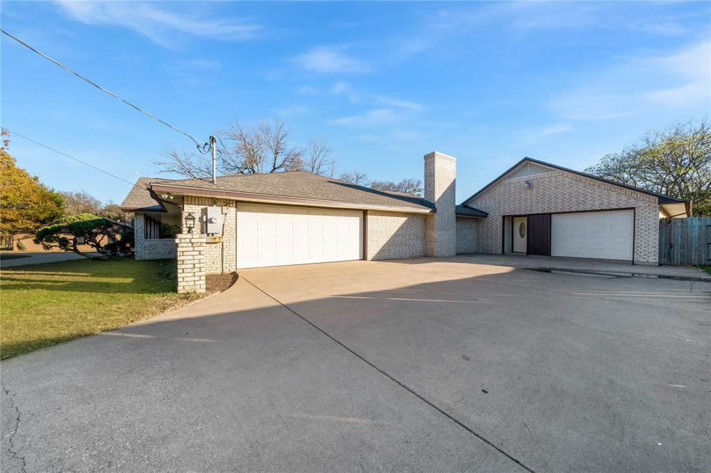 324 Shady Brook  Lane, Cedar Hill, Texas 75104 - acquisto real estate best listing photos hannah ewing mckinney real estate expert