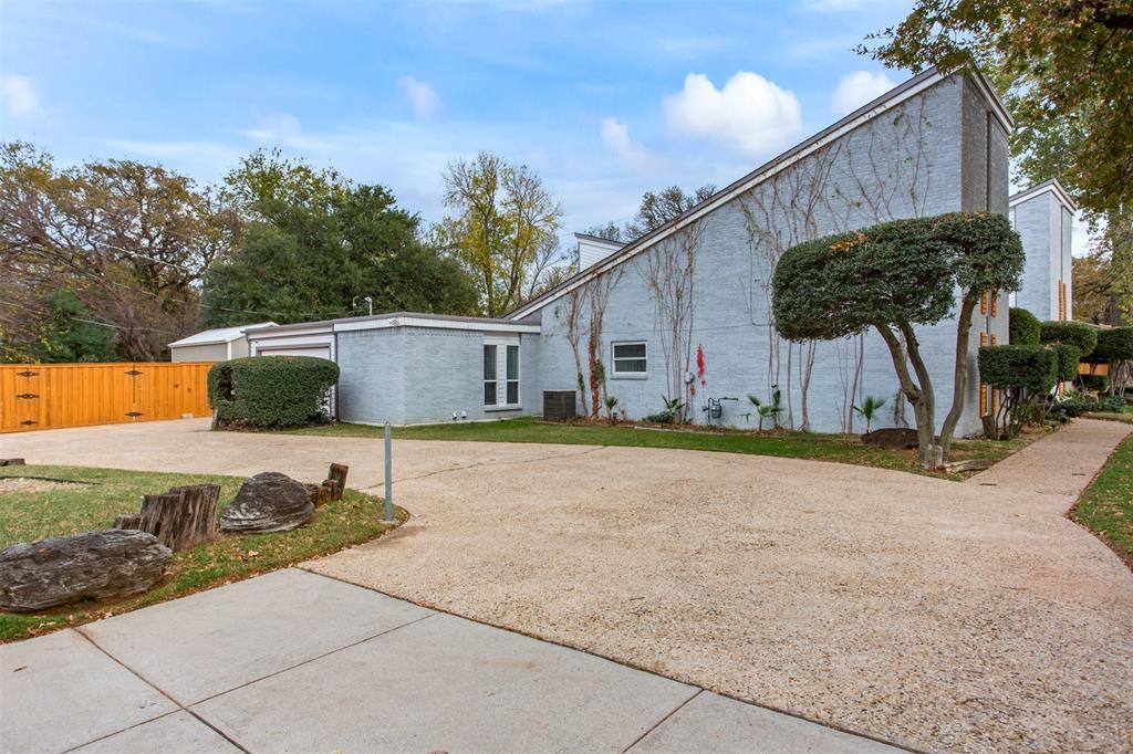 1507 Fielder Road, Arlington, Texas 76012 - acquisto real estate best plano real estate agent mike shepherd
