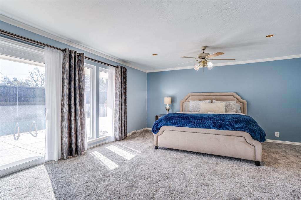 11608 Sonnet  Drive, Dallas, Texas 75229 - acquisto real estate best listing listing agent in texas shana acquisto rich person realtor