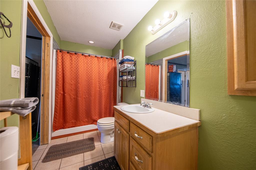 2625 County Road 2510 Quinlan, Texas 75474 - acquisto real estate best designer and realtor hannah ewing kind realtor