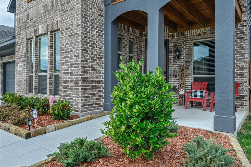 10205 Fox Manor Trail, Fort Worth, Texas 76131 - acquisto real estate best allen realtor kim miller hunters creek expert
