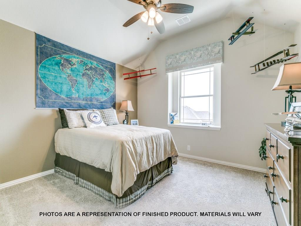 137 Wenham Way, Forney, Texas 75126 - acquisto real estate best plano real estate agent mike shepherd