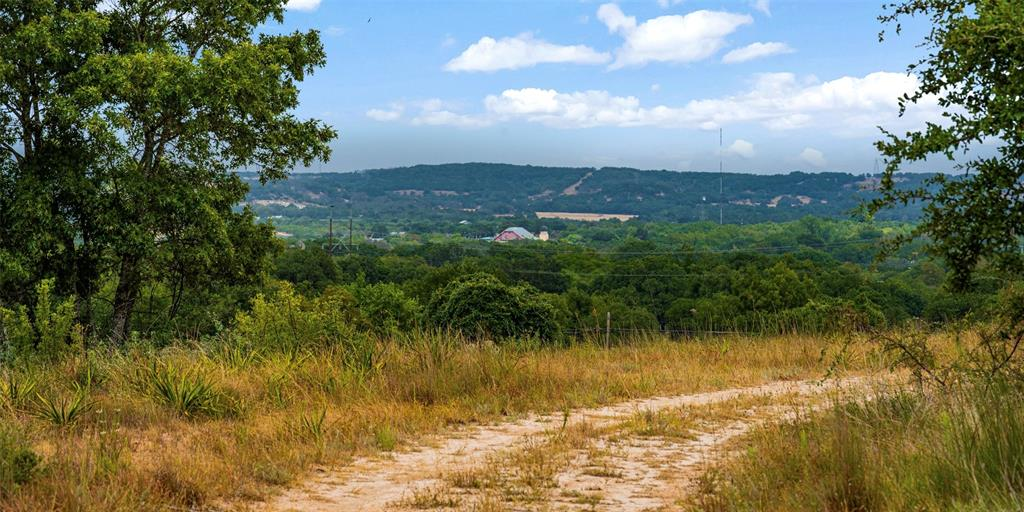 718 Windcrest  Street, Fredericksburg, Texas 78624 - acquisto real estate best new home sales realtor linda miller executor real estate