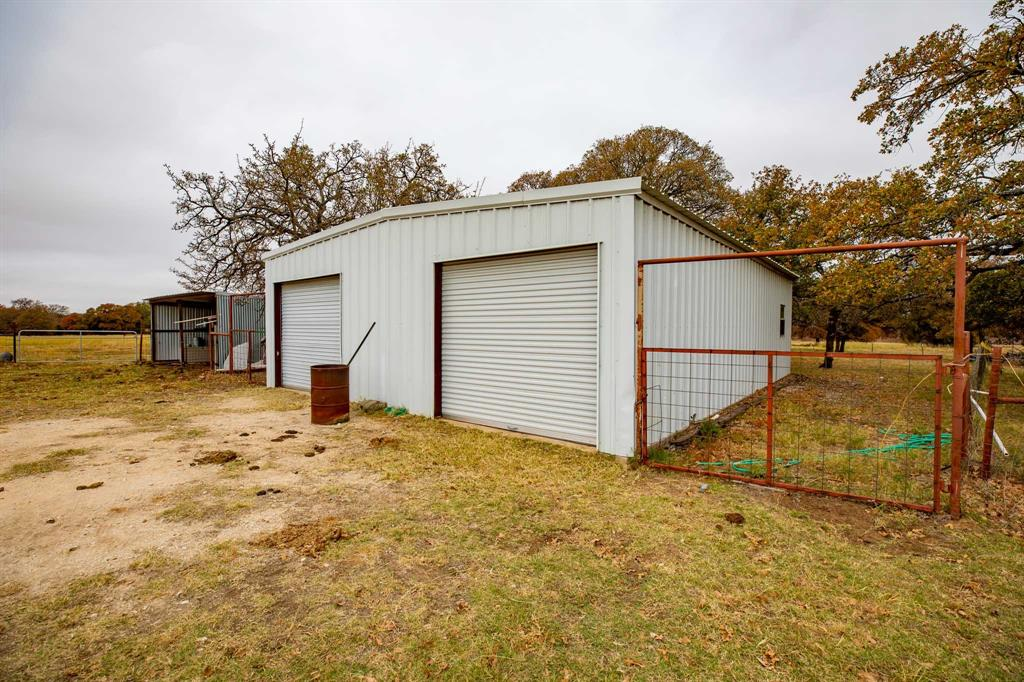 4510 County Road 120 Clyde, Texas 79510 - acquisto real estate best frisco real estate broker in texas for high net worth buyers