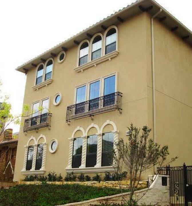 4210 Prescott Avenue, Dallas, Texas 75219 - Acquisto Real Estate best frisco realtor Amy Gasperini 1031 exchange expert