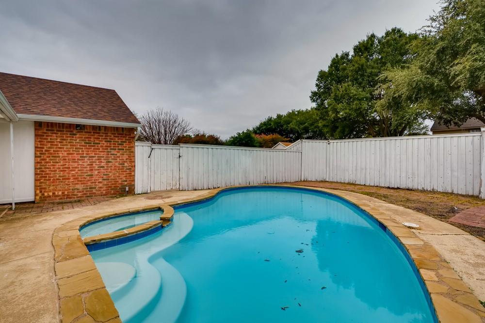 121 Kingsbridge Drive, Garland, Texas 75040 - acquisto real estate smartest realtor in america shana acquisto