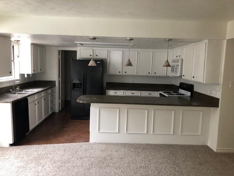 919 Elm Street, Denton, Texas 76201 - Acquisto Real Estate best mckinney realtor hannah ewing stonebridge ranch expert