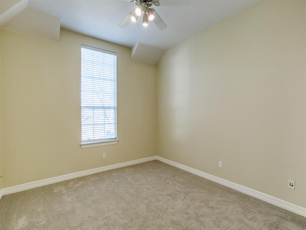 4102 Oberlin Way, Addison, Texas 75001 - acquisto real estate best style realtor kim miller best real estate reviews dfw