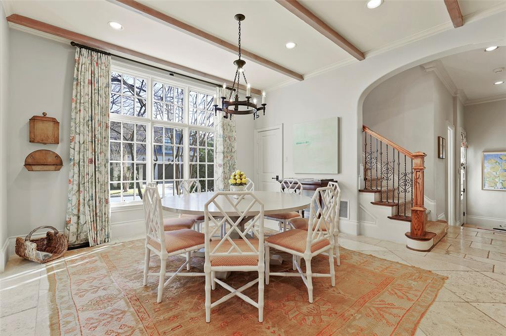4301 Belclaire  Avenue, Highland Park, Texas 75205 - acquisto real estate best listing agent in the nation shana acquisto estate realtor
