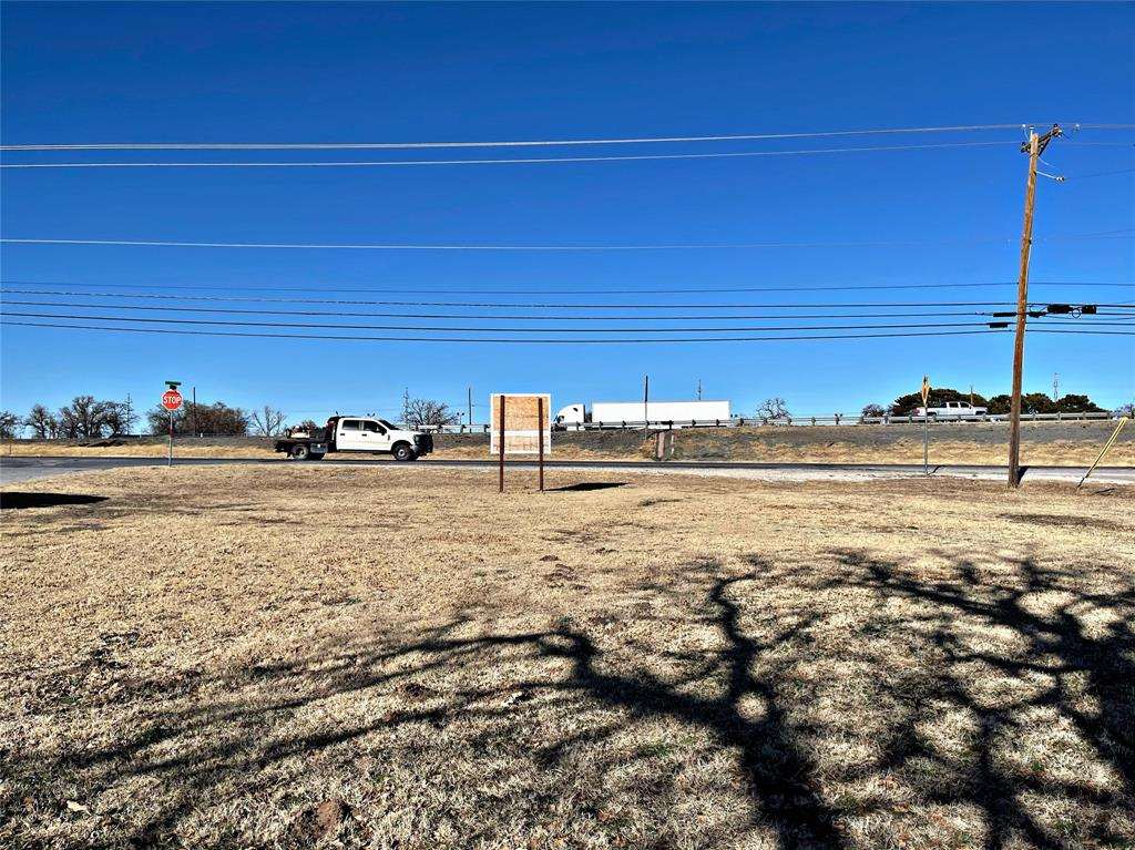 1213 Access Road, Clyde, Texas 79510 - acquisto real estate best highland park realtor amy gasperini fast real estate service