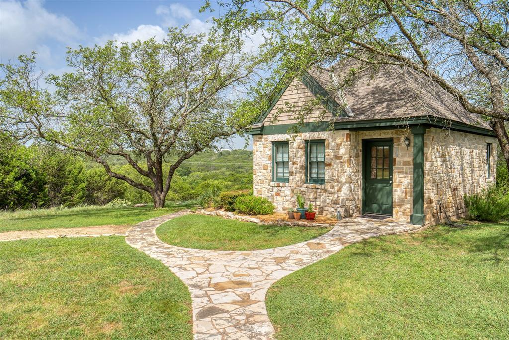 1821 County Road 2021 Glen Rose, Texas 76043 - acquisto real estate best looking realtor in america shana acquisto