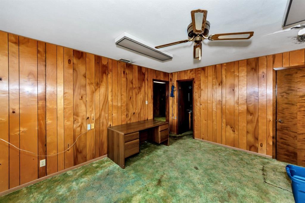 2004 Chico Highway, Bridgeport, Texas 76426 - acquisto real estate smartest realtor in america shana acquisto