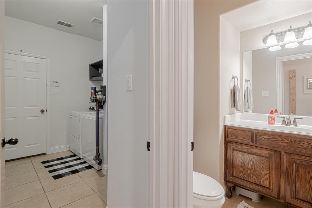 912 Brendan Drive, Little Elm, Texas 75068 - acquisto real estate best designer and realtor hannah ewing kind realtor