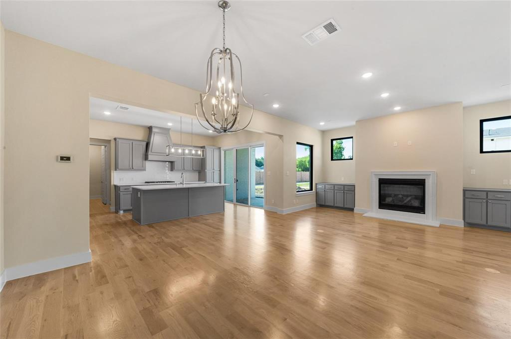 133 Magnolia Lane, Westworth Village, Texas 76114 - acquisto real estate best highland park realtor amy gasperini fast real estate service